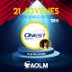 AOLM 21 Jóvenes de T21 2020