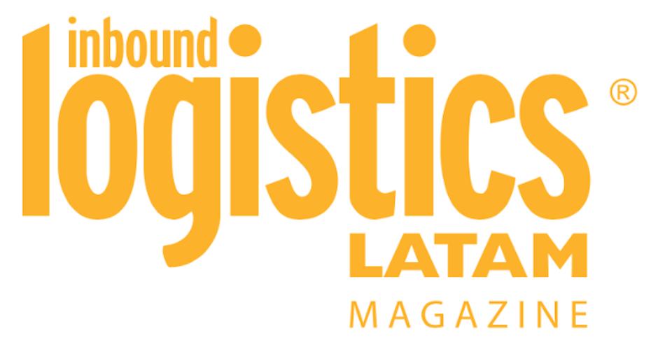 Inbound Logistics LATAM