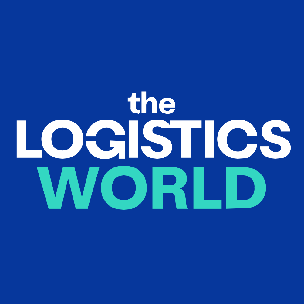 The Logistics World