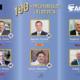 100 más influyentes de T21 en 2021