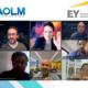 EY se reune con AOLM en Sesión de Socios